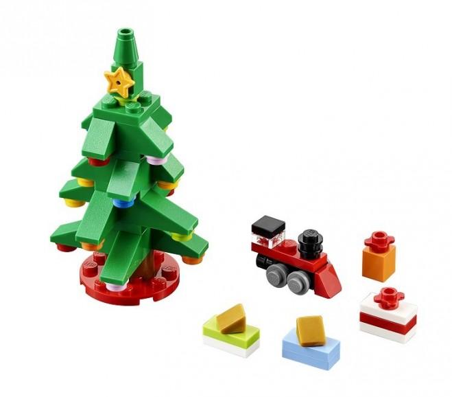 lego toy block image