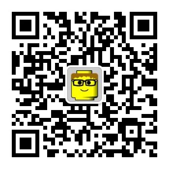 mmexport1464925077228.jpg
